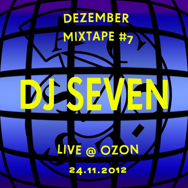 Acc Ess Mix 7 By Dj Seven Acc Ess