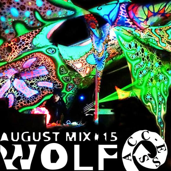 XSMX015_WOLF