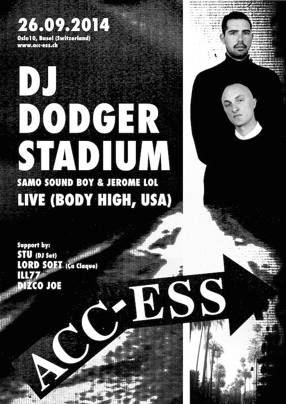 dj_dodger_stadium