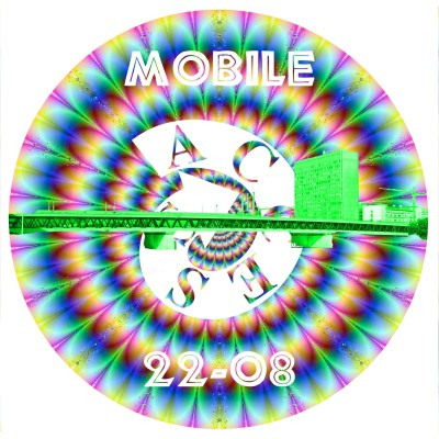 mobile_xs-400x400