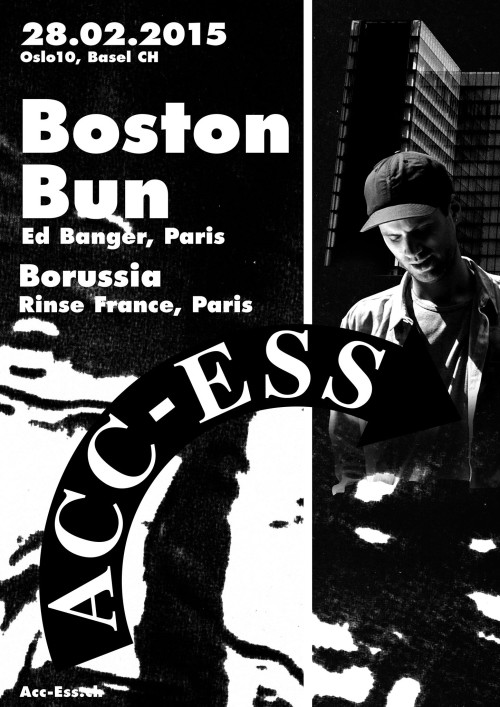 Boston-Bun-Borussia_WEB-500x707