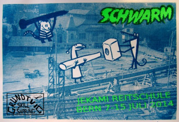 schwarm_flyer_coost_internet.sized_-580x396