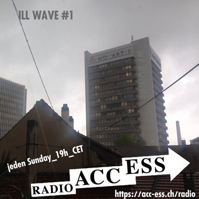 ill_wave_1