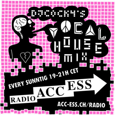 acc-ess radio vocal house-01