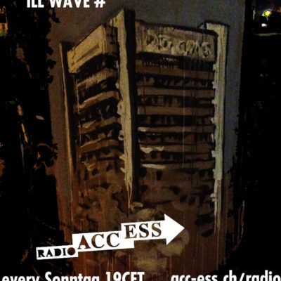 ill-wave-2