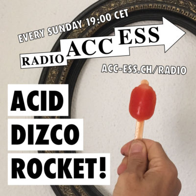 ACID-DIZCO-ROCKET