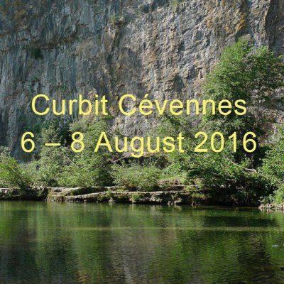 curbit_2016