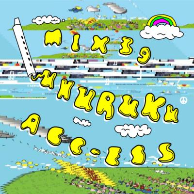 acc-ess_mix_39_uhuruku-01