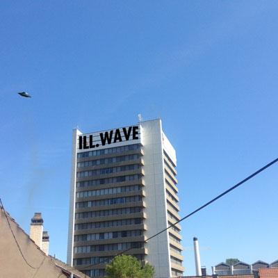 ill_wave_4