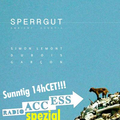 xs_radio_spezial_SPERRGUT_final