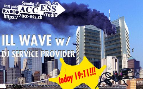 ill_wave_5_911