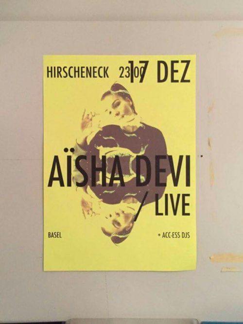 aishadevi_hirschi